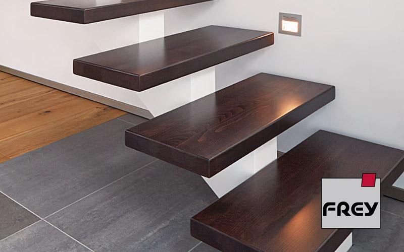 werbeagentur einzigartig erfolgreich werben wir wissen. Black Bedroom Furniture Sets. Home Design Ideas